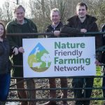 Nature Friendly Farming Network