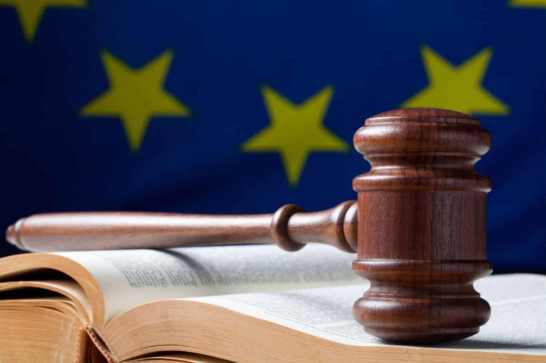 Watt a year - ECJ