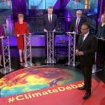 Election Watch – Channel 4 Climate Debate: what did we learn?