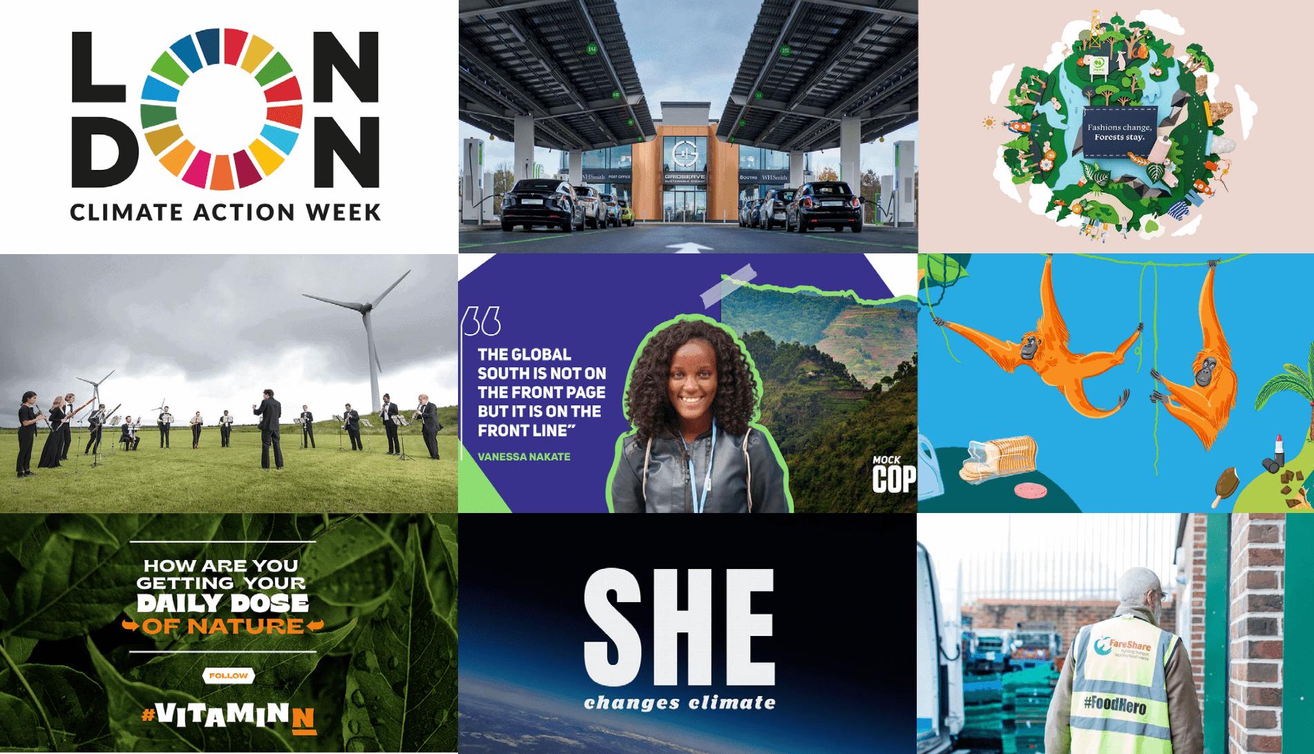 environmental-campaigns-of-2020