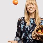 Sarah Cox Organic