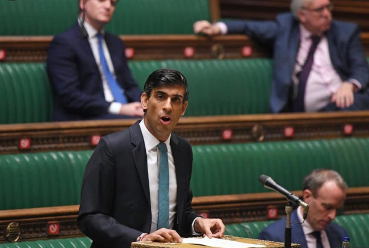 public-affairs-greenhouse-parliament