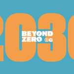Beyond Zero Heroes: Why B Corps are committing to go beyond net zero by 2030