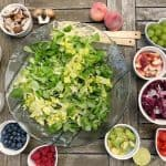 Veganuary or Regenuary? How to transition to a climate-friendly diet in 2021