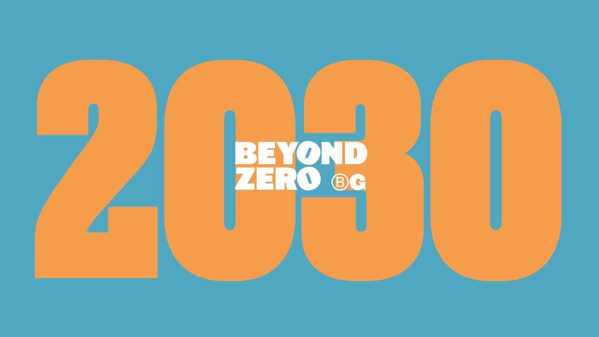 beyond-net-zero