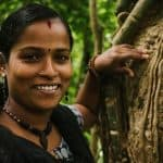 The women inspiring a reforestation revolution